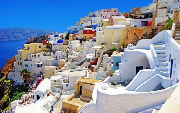 ngân sách đầu tư định cư Hy Lạp là bao nhiêu