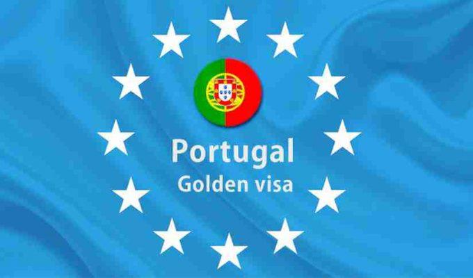 Định cư Bồ Đào Nha 2-3-680x400