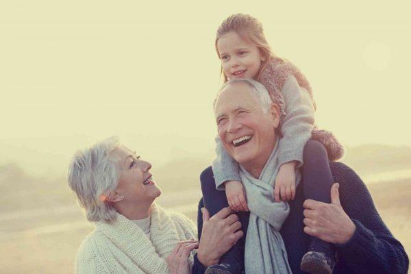 tuổi thọ trung bình ở Bồ Đào Nha tăng