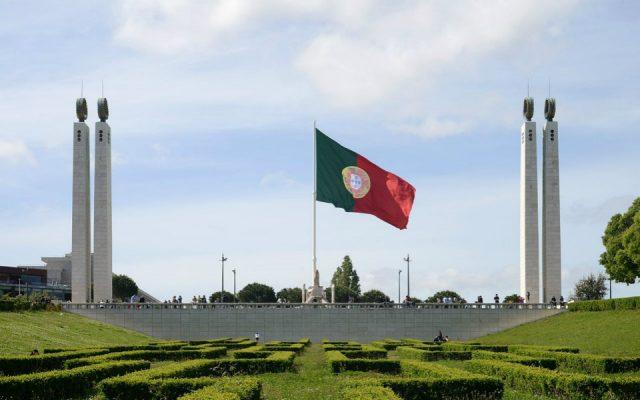 kinh tế Bồ Đào Nha phục hồi sau covid